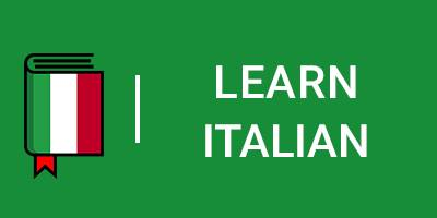 Italian Language with certification online