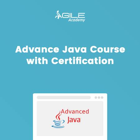 Java Training Courses In Ahmedabad