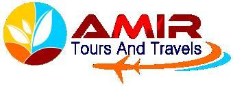 Kalimpong Tour Package From Kolkata