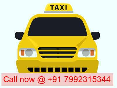 Unique Service For Book Taxi Online in India | Taxi Hire