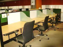 sqft Exclusive office space for rent at lavelle rd