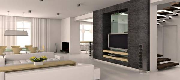 3 Bhk Apartment Rent Parasvnath Greenville Sector 47 Gurgaon