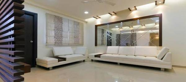 3 Bhk Apartment Rent Unitech The Residemces Sector 33