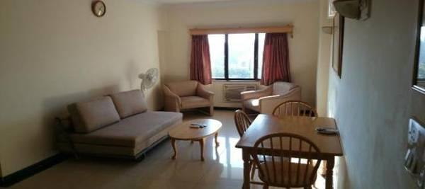 3 Bhk Apartment rent Vipul Lavanya Sector-81 Gurgaon