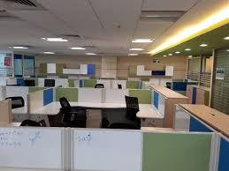 3374 sqft Superb office space For rent at Indira Nagar