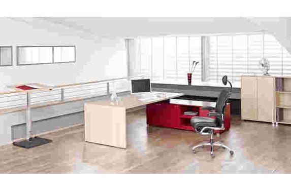 5000 Sqft Office Space for Resale in Kalyani Nagar