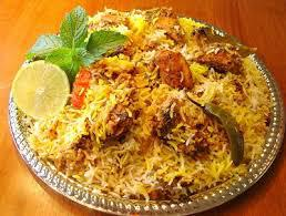 Catering Services at low cost with delicious home made food