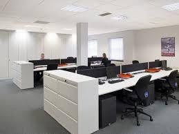 Commercial Office Space 20000 sqft