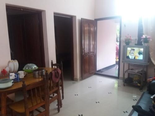 Indipendent 2 bhk with Ac house for rent family at Edappally