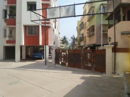 Residential Flat For Rent In Eden Exotica E M BYpass