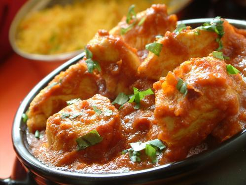 Restaurants in south Kolkata, restaurants in north Kolkata
