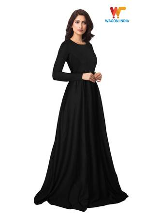 Western Wear for Women | Buy Western Wear for Women Online