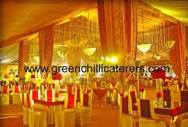 outdoor catering services in delhi