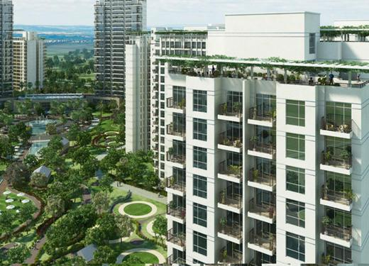 3 BHK Apartment Available for Rent in Gurgaon 9810419945