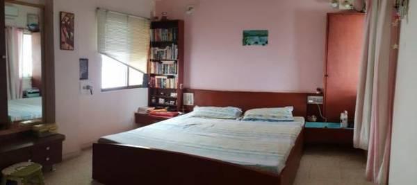 3 Bhk Builder Floor Rent Palam Vihar Gurgaon