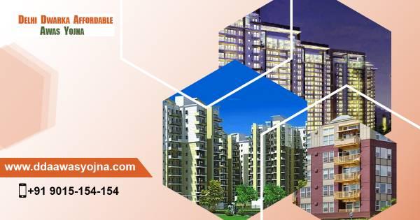 Affordable Housing Delhi