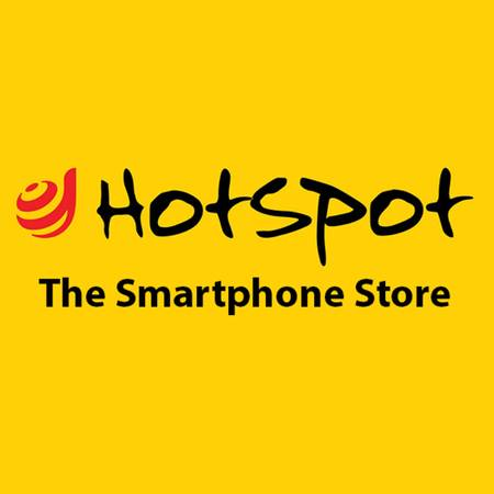 Mobile Phones Store in Delhi