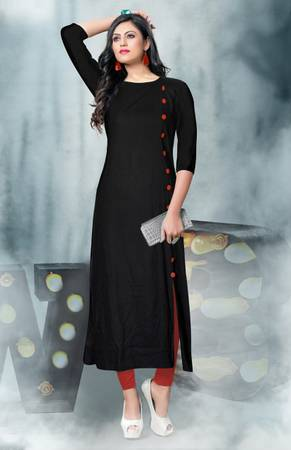 Traditional Dresses & all Types Ethnic Wear for Women at