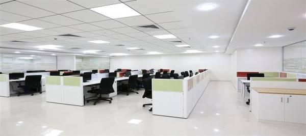 Commercial Space Rent Imt Manesar Gurgaon