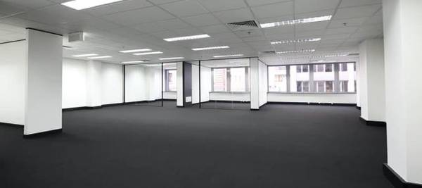 Furnished Commercial Office Space Rent Dlf-2 Gurgaon