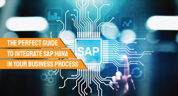 Get Experience with sap hana institute in Marathahalli