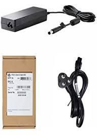 Hp 15 p277tx adapter price in chennai