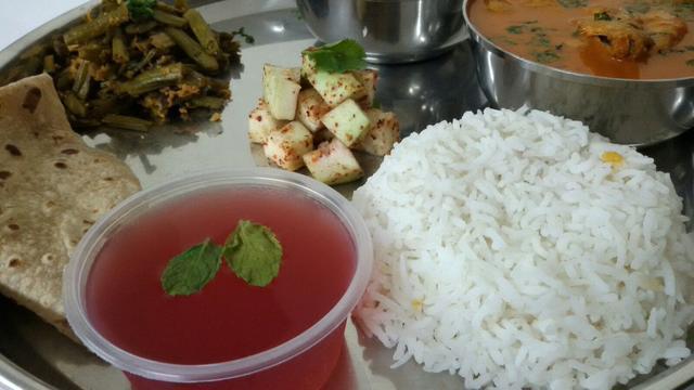 Indoor & Outdoor Catering Services Noida