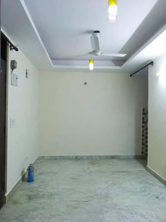 Rental Apartment 1 bhk 500 sqft flat at Best Price in Tagore
