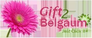 online flower delivery to belgaum