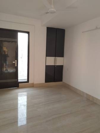 2 bhk Rental Flats in 900 sqft at Best Price in Tagore