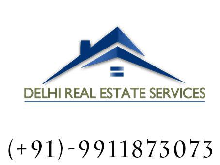 2BHK MIG DDA 2nd Floor For Sale In Munirka,New Delhi