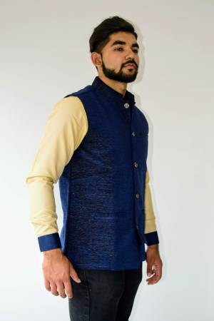 Best Online Shopping Sites for Men's Clothing in India