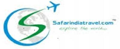 Best Travel Company in Delhi