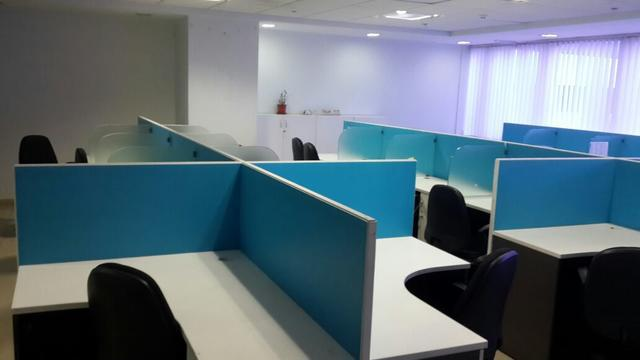 Commercial Office Space for sale inPlatinum Square Viman Na
