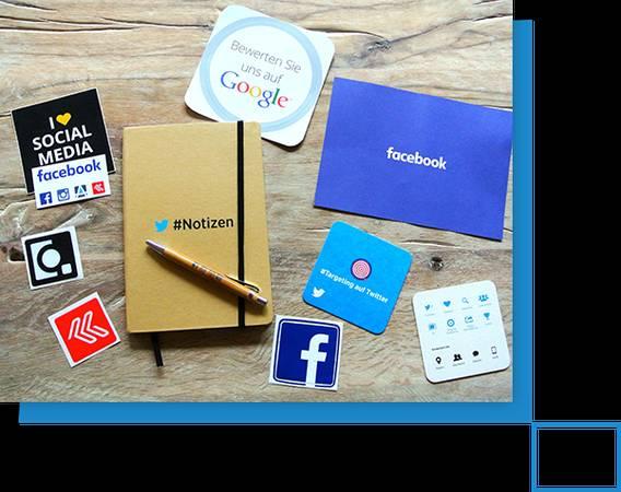 Social Media Marketing Company in Indore