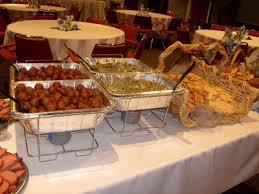 We are all types catering related services. Delhi & NCR