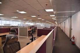 sq.ft, Prestigious office space for rent at st marks