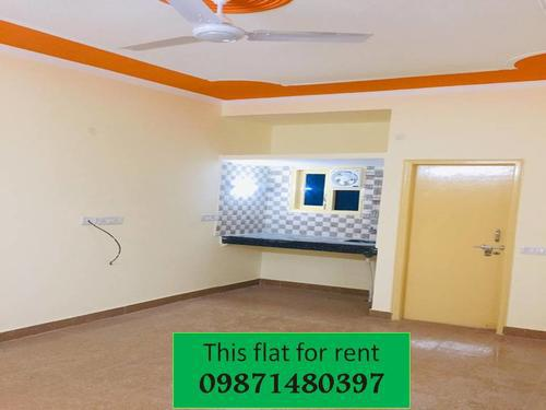 2bedroom and 3bedroom set for rent in chattarpur