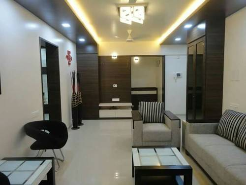 3 Bhk Builder Floor Flat Rent Sector-17A Gurgaon