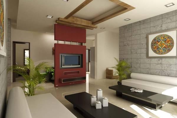 3 Bhk Builder Floor Rent Sector-15/2 Gurgaon