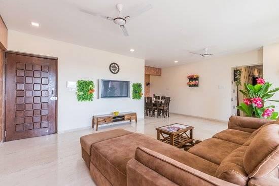 3 Bhk builder Floor Rent Sector-9 Gurgaon