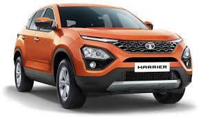 HOSUR TAXI | Get Best & affordable Car rentals in Hosur