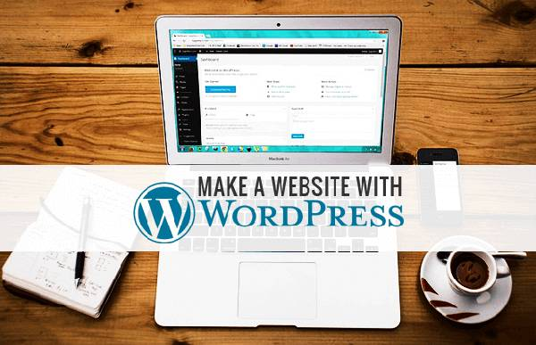 Hire Expert Web Developers for Your Website Design