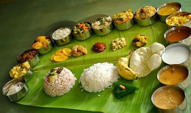 MARRIAGE AND EVENT CATERERS HIGH CLASS PURE VEGETARIAN
