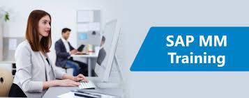 100% placement   SAP MM TRAINING Institutes in Marathahalli