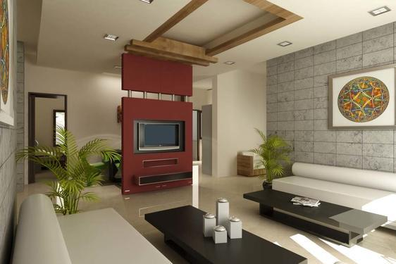 3 Bhk Builder Floor Rent Sector152 Gurgaon