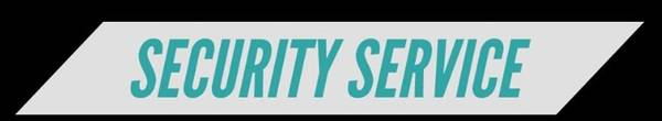 Chaudhary security service - Chaudharysecurityservice.in