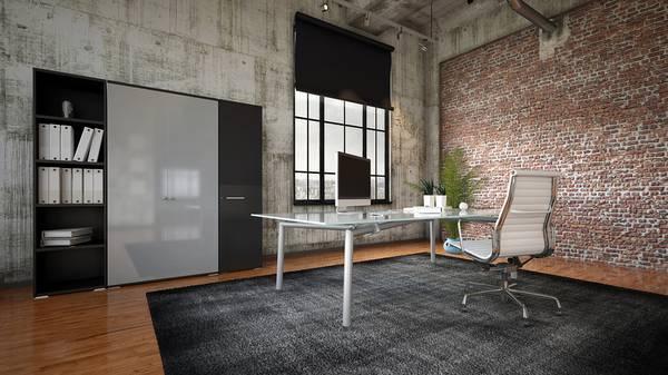 Commercial Office Space Rent Lajpat Nagar South Delhi