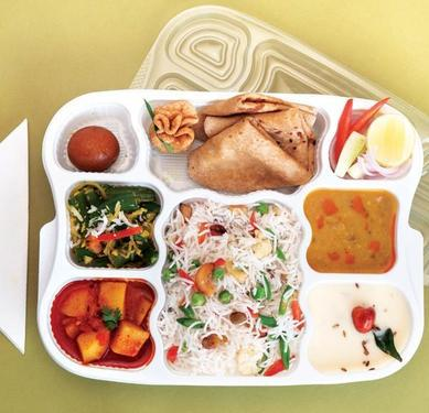 Fresh Home made food caterers in Bangalore at best prices