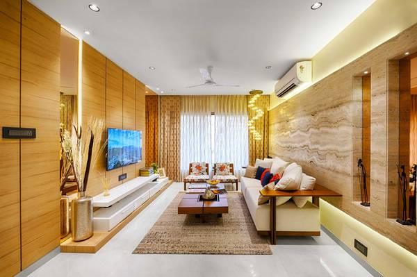 2 Bhk Second Floor Flat Rent Jungpura Extension South Delhi